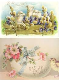 easter cards easter cards