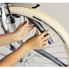 chambre à air vélo increvable chambre à air éaire gaadi 24 valve schräder