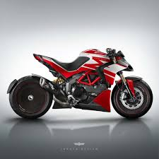 ducati motorcycle assorted ducati concepts by jakusa design asphalt u0026 rubber