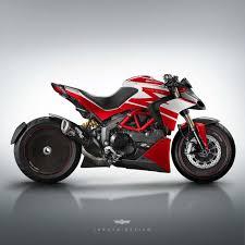 ducati motorcycle assorted ducati concepts by jakusa design asphalt u0026 rubber