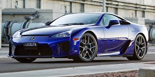 lexus lfa 2016 price lexus won u0027t build an lfa successor any time soon