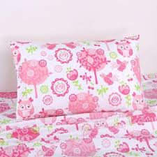 Owl Bedding For Girls by Buy Owl Themed Bedding Sets From Bed Bath U0026 Beyond
