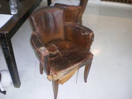 Distressed Leather Upholstery Fabric Furniture Upholstery Repair Of Leather And Fabric Finest Hand