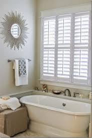 bathroom tub ideas 247 best bathroom update ideas images on bathroom