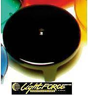 lightforce ir infrared filter lens cover for 240 blitz series