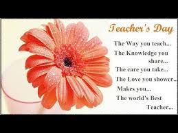 best 25 happy teachers day wishes ideas on happy