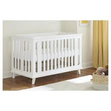 Safety First Bed Rail Safety 1st Little Dreamer Baby Crib Mattress White Target
