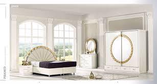 chambre a coucher turc chambre a coucher turque pas cher