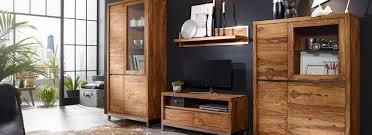 Schlafzimmerm El Eiche Main Möbel U2013 Qualität Die überzeugt