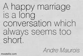 Short Marriage Quotes 28 Short Marriage Quotes Soulmate Quotes Quotation