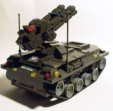 lego army humvee lego apocalypse tank u0027mix u0027 8 by sos101 on deviantart