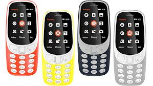 pixel car transparent old nokia 3310 vs new nokia 3310 what u0027s changed in 17 years