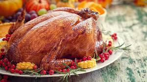 is cutting prices on turkeys at whole foods gobankingrates
