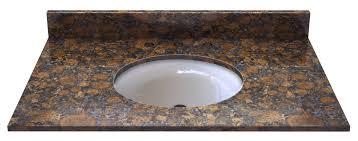 Sagehill Bathroom Vanities by Sagehill Natural Stone 37