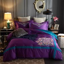 find more bedding sets information about egyptian cotton duvet