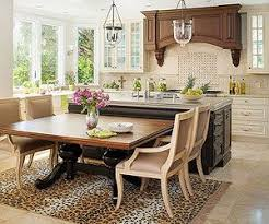 kitchen island with table 15 best kitchen island table combo images on kitchen