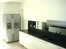 meuble de cuisine ikea blanc meuble de cuisine ikea blanc cuisine ikea grise laquace