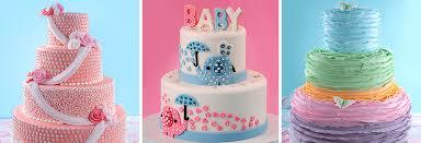 1460523782design your cake3 jpg