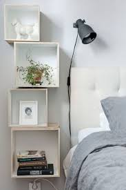 Nordic Interior Design by Best 25 Scandinavian Bedroom Ideas On Pinterest Scandinavian