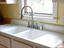 farmhouse kitchen faucet what is the best farmhouse sink stunning ideas black farmhouse