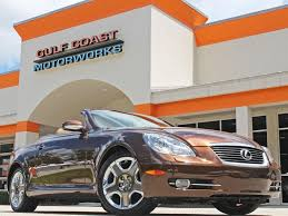 used lexus sc430 for sale by owner welcome to club lexus sc430 owner roll call u0026 member introduction