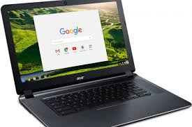 chromebook android new chromebooks released in 2017 can run android apps