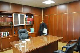 Lawyers Bookshelves by Trademark Anti Counterfeiting Enforcement China Trademark Lawyers