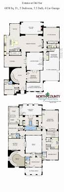 rustic cabin plans floor plans rustic cabin floor plans luxury rustic cabin floor plan lodge