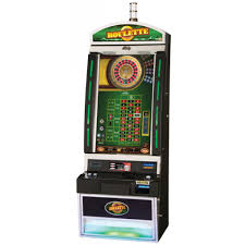 igt game king manual bally v32 roulette video slot machine