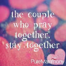 wedding quotes together 50 best islamic quotes about marriage