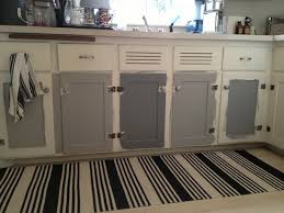 Benjamin Moore Gray Cabinets Benjamin Moore Grey Huskie Cape May Cobblestone Secret Platinum