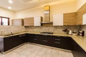 home kitchen interior design photos modern style kitchen design ideas pictures homify