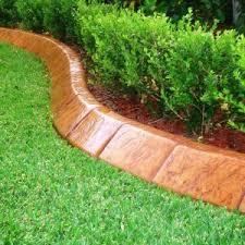 Cheap Landscaping Ideas For Backyard Marvellous Inexpensive Landscaping Ideas For Backyard Images