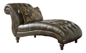sofa chaise lounge sofas interesting chaise lounge leather