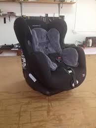 siege auto iseo neo cadeira auto bebé confort iseos neo plus 0 18 kg r 790 00 em