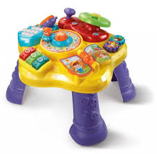 20 best best baby toys for 1 year old boys images on pinterest