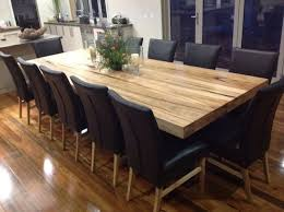 Reclaimed Timber Dining Table Fancy Reclaimed Timber Dining Table Timber Dining Table Solid