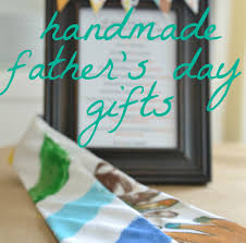 easy handmade father u0027s day tie easy father u0027s day gifts for kids