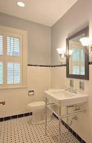 retro bathroom ideas retro bathroom renovation for bathroom bathroom tile