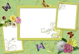 wallpaper frame wedding best hd wallpaper
