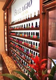 gallery nail salon bellagio nails and day spa nail salon