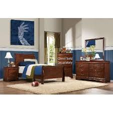 Twin Bed With Storage On Sale RC Willey Furniture Store - Rc willey black bedroom set