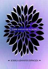 Flowers By Violet - there should be flowers by joshua jennifer espinoza ccm