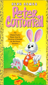 here comes cottontail dvd new here comes cottontail dvd ebay