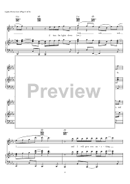 lights down low guitar chords lights down low sheet music music for piano and more