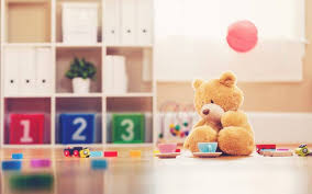 kids play room kids playroom ideas setting up a playroom in your home