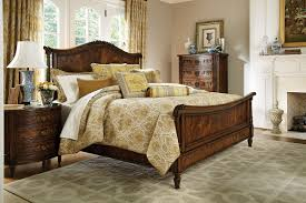 New Bedroom Furniture 2015 The Home Style Furniture Decorating Your Dream House With Them