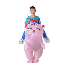 Kids Halloween Cat Costume Compare Prices Kids Halloween Cat Costume Shopping Buy