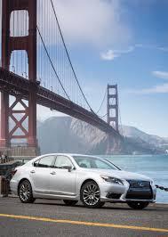 lexus ls460l tires 2014 lexus ls460 reviews and rating motor trend