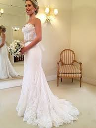 lace wedding dresses uk cheap lace bridal gowns online uk